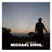 Michael Diehl - Daybreak