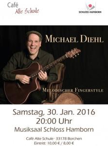 micha_diehl_web